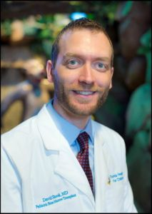 Dr Shook
