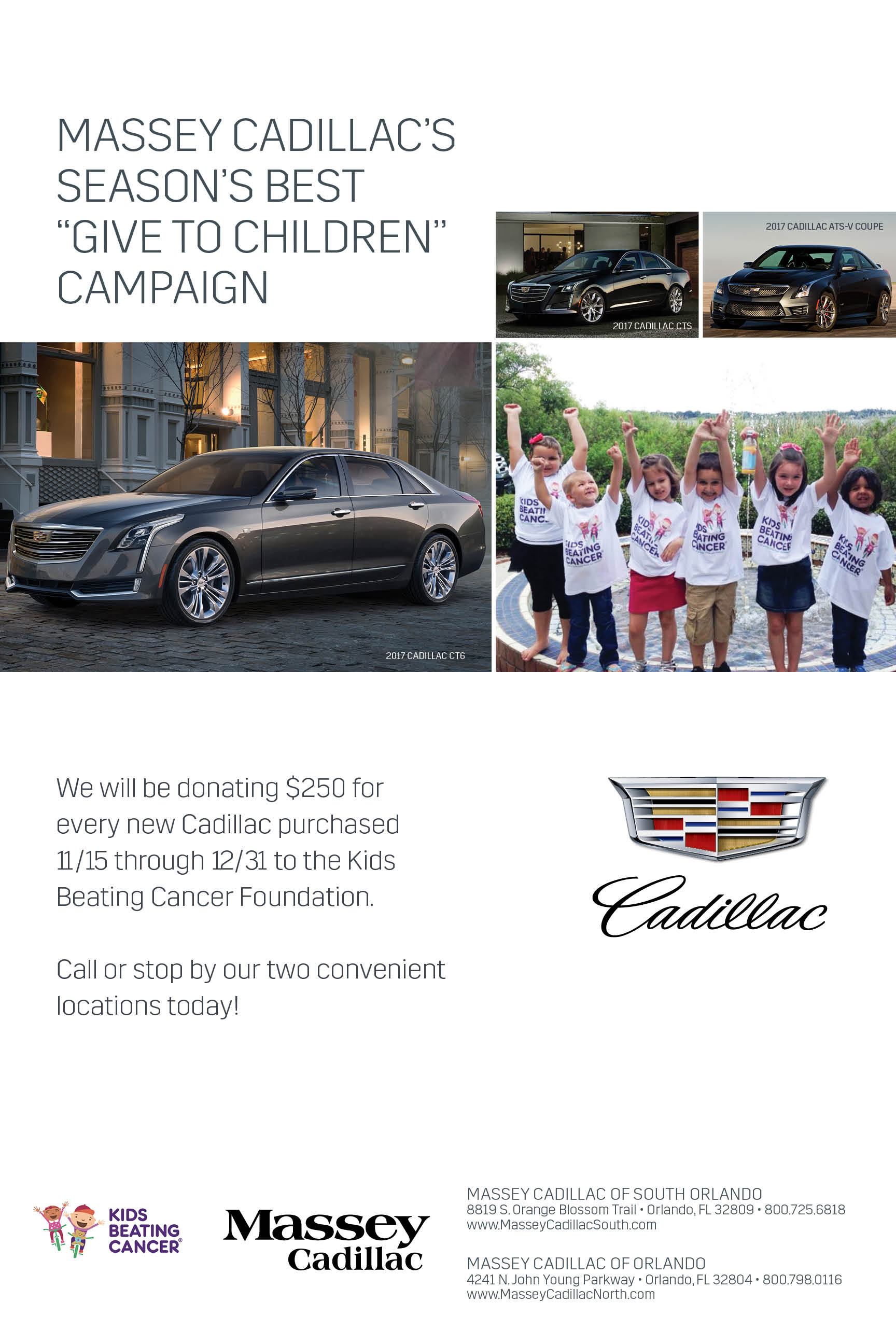 seasons-best-campaign-for-kids-beating-cancer