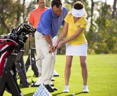 Golf_Academy350RESIZED-240x196