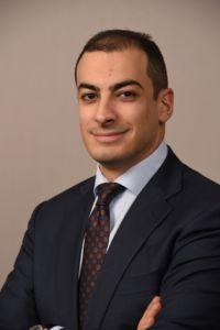 Sam Azar