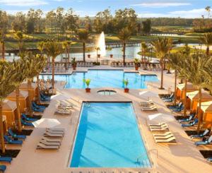 Waldorf-Astoria-Orlando-Pool-1-1200x800