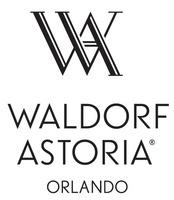 Waldorf_logo