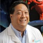 Dr-Woo