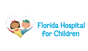 FH_for_Children logo