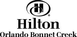 HiltonOrlandoBonnetCreekBlack_8-3-111